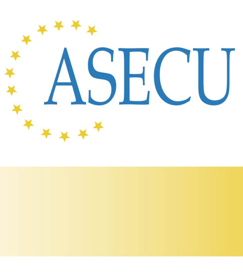 Association of Economic Universities of South – East Europe & Black Sea Area (ASECU)
