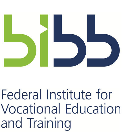 Federal Institution for Vocational Education & Training (BIBB)
