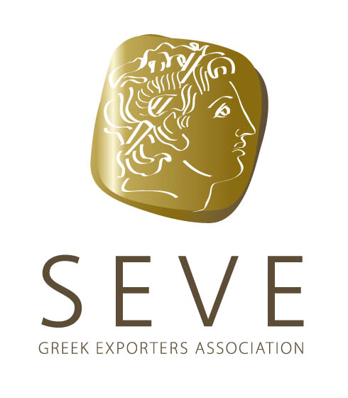 Greek Exporters Association (SEVE)