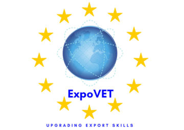 Information on higher VET course and about the project
