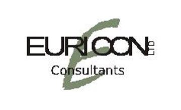 EURICON CONSULTANTS